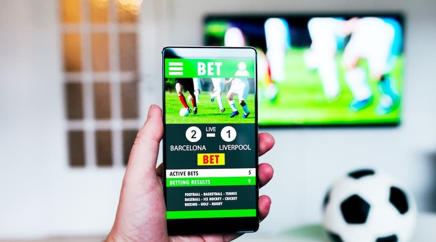 paris en ligne smartphone app